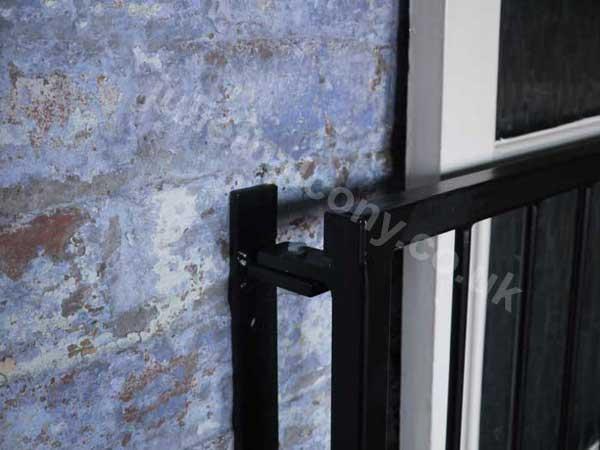photo: opening juliet balcony
