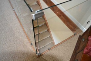 Glass-baluster-railing-1