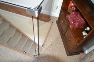 Glass-stair-guard-4