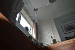 Glass-stair-rail-3