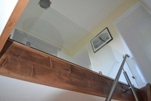 Glass-stair-rail-4