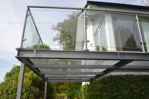 completed-balcony-balustrade
