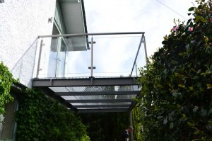 completed-balcony-balustrade-2