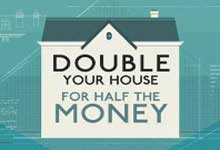 double-your-house