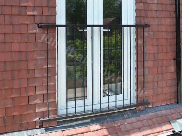 Oxford Design Metal Balcony 163 168 Many In Stock