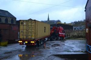reversing-container