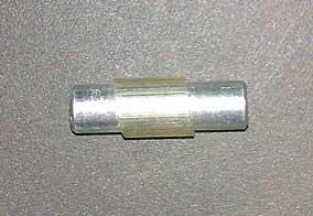 steel-pin