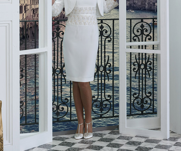 photo: heritage juliet balcony photo shoot
